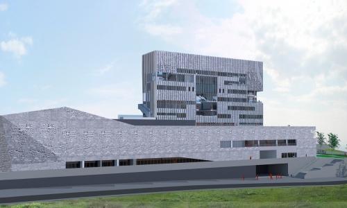 Centro Cultural Fundación Antonia Guerrero-3