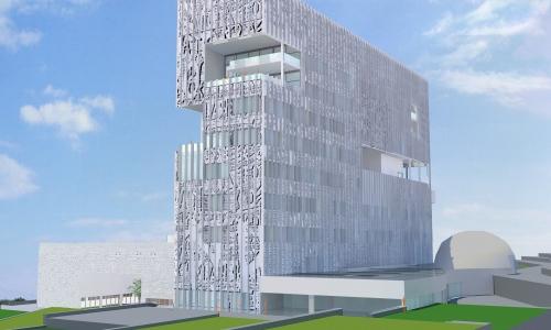 Centro Cultural Fundación Antonia Guerrero-4