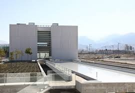 Edificio I+D PTS-2