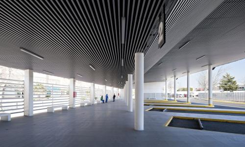 Estacion-bus-Baeza-1