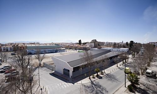 Estacion-bus-Baeza-11