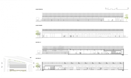 Estacion-bus-Baeza-5