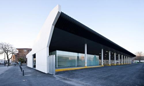Estacion-bus-Baeza-8