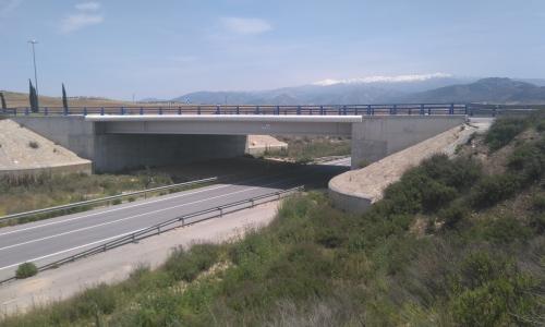 Puente marchalhendin-1