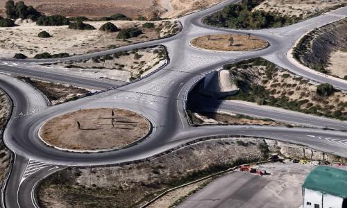 Puente marchalhendin-3