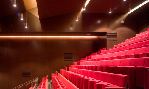Teatro-de-Loja-10