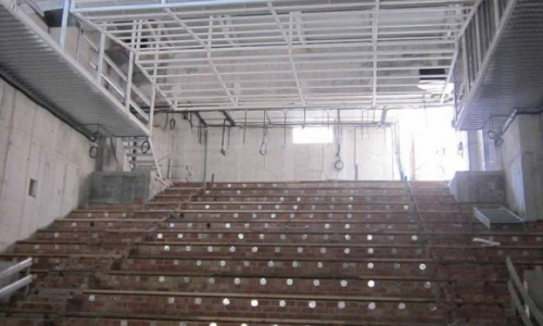 Teatro-de-Loja-4