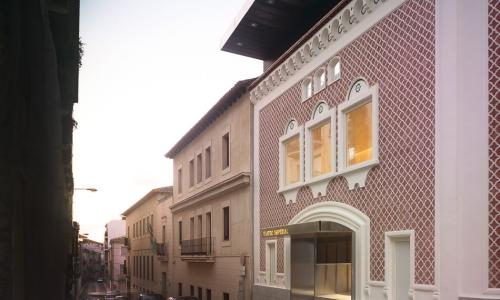 Teatro-de-Loja-6