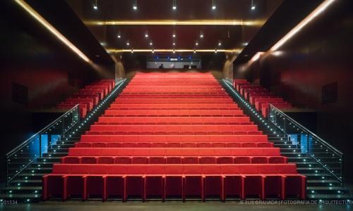 Teatro-de-Loja-8