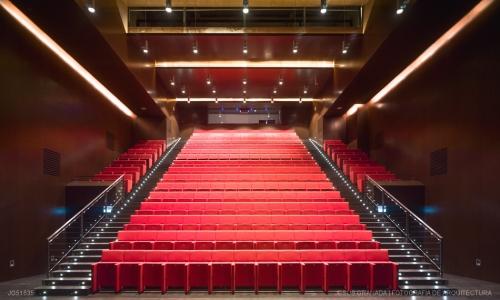 Teatro-de-Loja-9