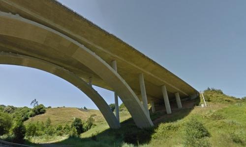 Viaducto de Caviedes-2-RETOCADA