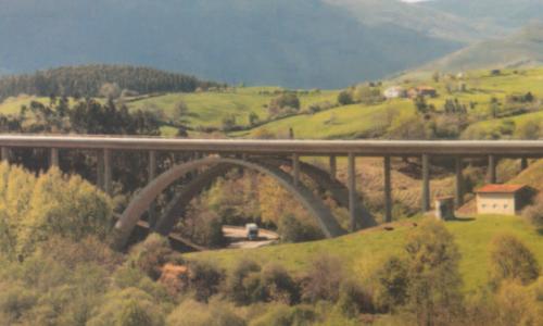 Viaducto de Caviedes-4