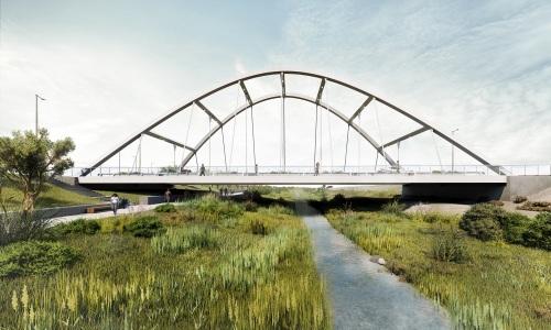 Puente-Roquetas-1