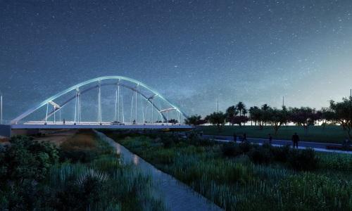Puente-Roquetas-2