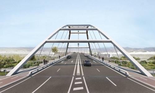 Puente-Roquetas-3